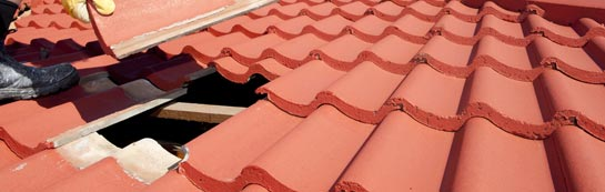 compare Beaquoy roof repair quotes